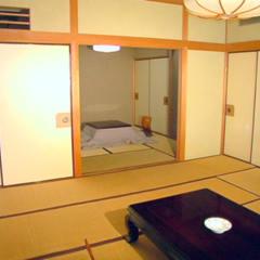 KOTATSUプランの画像